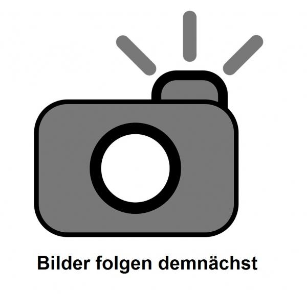 Hinweisschild Richtung AED, links/rechts Kunststoff, langnachleuchtend