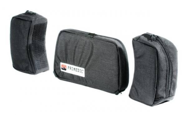 Primedic Schutz- und Zubehörtasche HeartSave Set AED