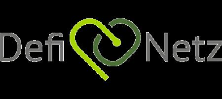 Logo Definetz e.V.