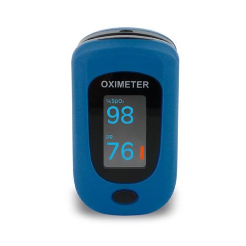 PC 60B STRONG Fingerpulsoximeter