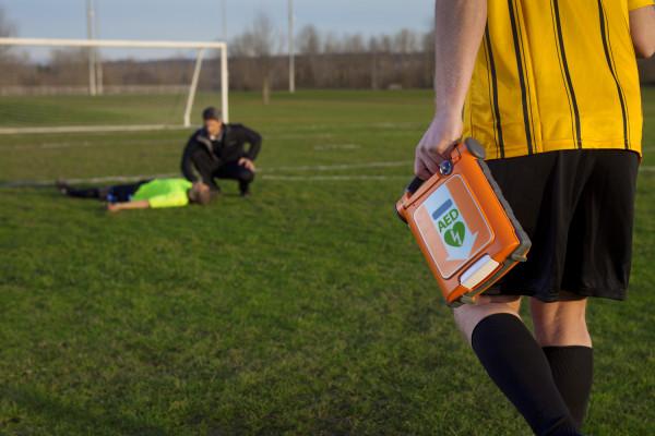 MCraft_CSC_Soccer_Running-AED_450558b0c0554598b