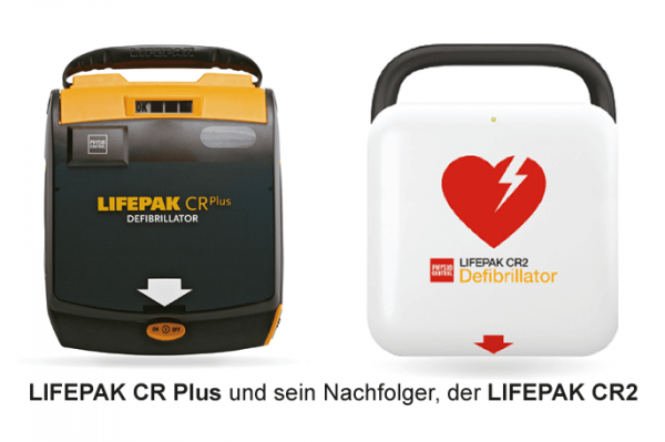 lifepak-cr-plus-lifepak-cr2